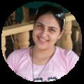 Jasmine Sahni, Pune