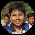 Abhay Bansod, Pune